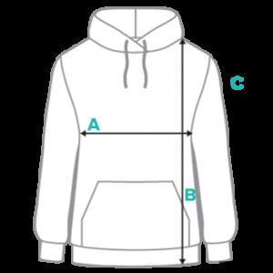hoodie-specs